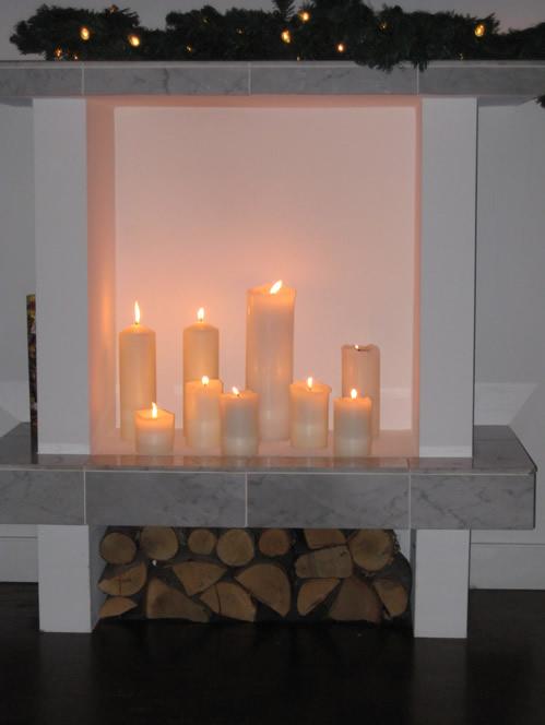 malermeister j rgen becker duisburg wohndesign. Black Bedroom Furniture Sets. Home Design Ideas